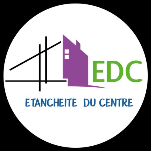 EDC | Étanchéité du Centre